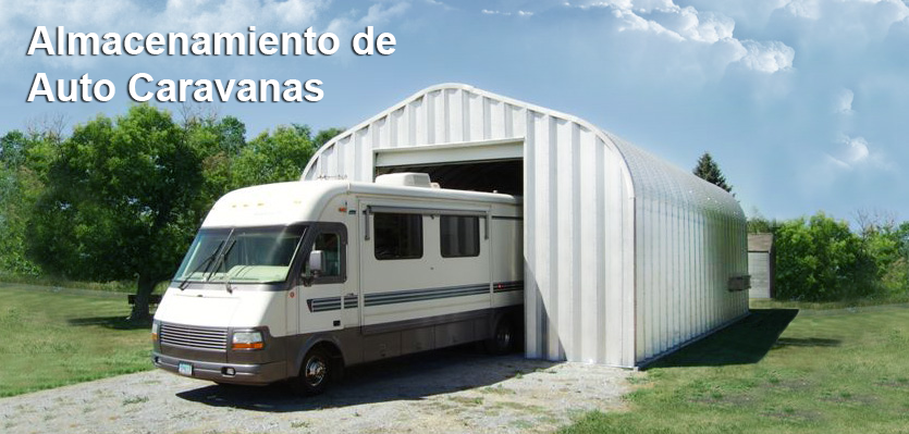 RV-storage-building
