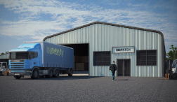 truck-storage-buildings